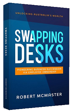 Front-cover-Swapping-Desks
